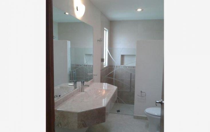 Foto de casa en venta en 15 de mayo 4732, zona cementos atoyac, puebla, puebla, 1667134 no 12