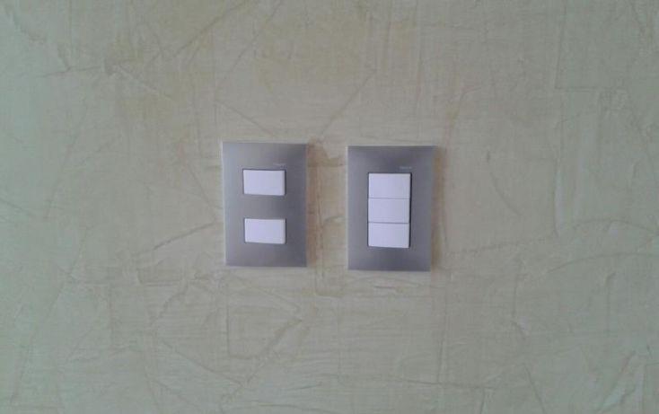 Foto de casa en venta en 15 de mayo 4732, zona cementos atoyac, puebla, puebla, 1667134 no 13