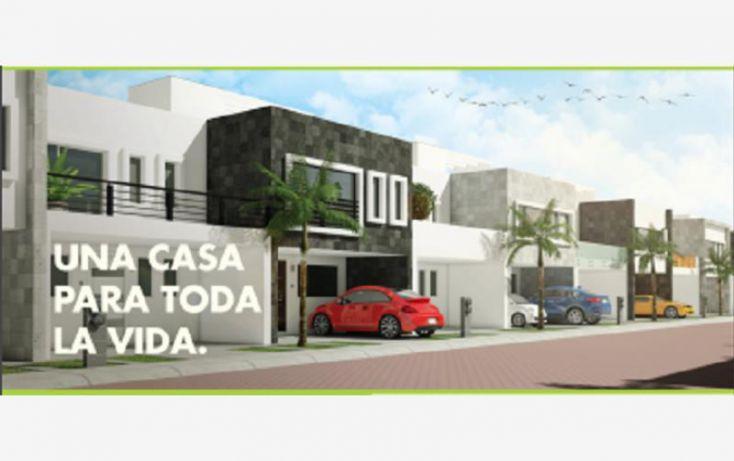 Foto de casa en venta en 15 de mayo 4732, zona cementos atoyac, puebla, puebla, 1667142 no 01
