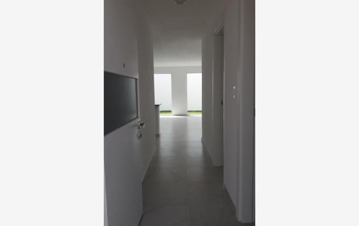 Foto de casa en venta en 15 de mayo 4732, zona cementos atoyac, puebla, puebla, 1667142 No. 03