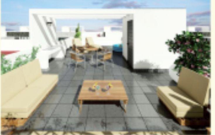 Foto de casa en venta en 15 de mayo 4732, zona cementos atoyac, puebla, puebla, 1667142 no 04