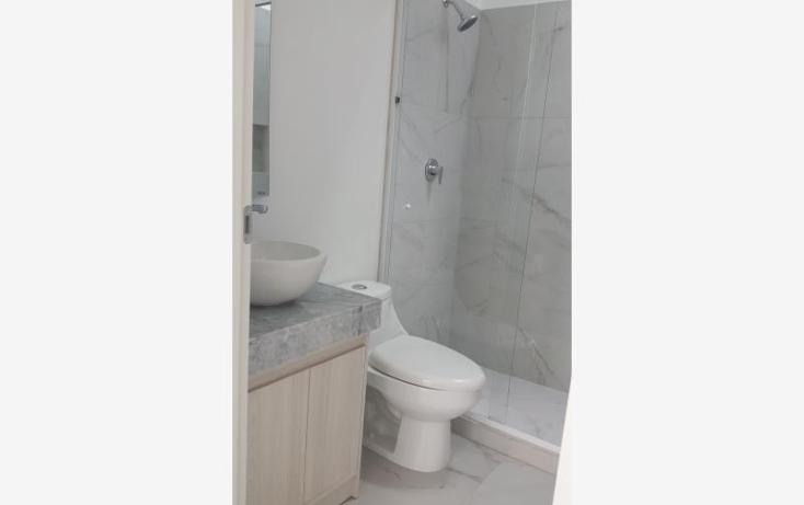 Foto de casa en venta en 15 de mayo 4732, zona cementos atoyac, puebla, puebla, 1667142 No. 04