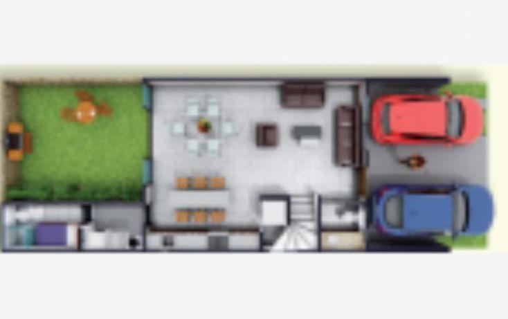 Foto de casa en venta en 15 de mayo 4732, zona cementos atoyac, puebla, puebla, 1667142 no 05