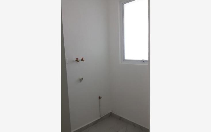 Foto de casa en venta en 15 de mayo 4732, zona cementos atoyac, puebla, puebla, 1667142 No. 09