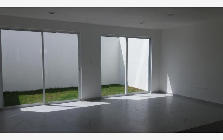 Foto de casa en venta en 15 de mayo 4732, zona cementos atoyac, puebla, puebla, 1667142 No. 10