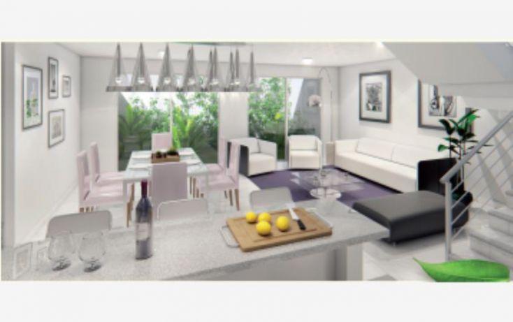 Foto de casa en venta en 15 de mayo 4732, zona cementos atoyac, puebla, puebla, 1667154 no 02