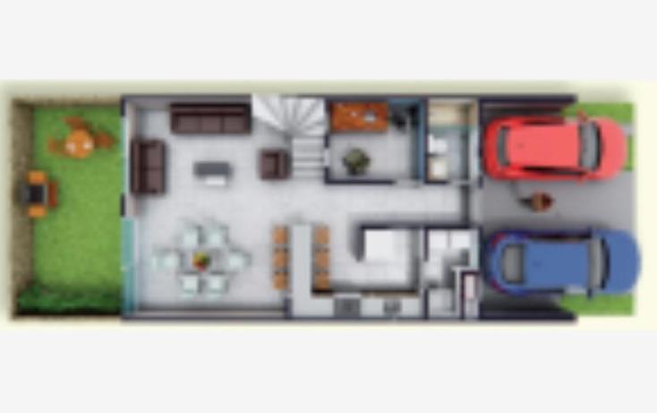 Foto de casa en venta en 15 de mayo 4732, zona cementos atoyac, puebla, puebla, 1667154 No. 03