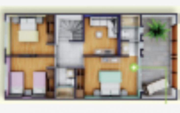 Foto de casa en venta en 15 de mayo 4732, zona cementos atoyac, puebla, puebla, 1667154 no 04