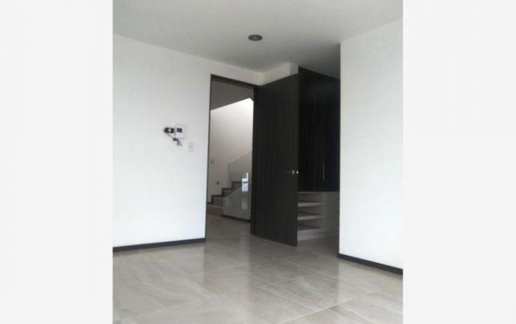 Foto de casa en venta en 15 de mayo 4752, villa posadas, puebla, puebla, 1826732 no 05