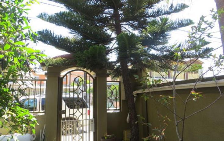 Foto de casa en renta en  668, electricistas, tijuana, baja california, 2063816 No. 04