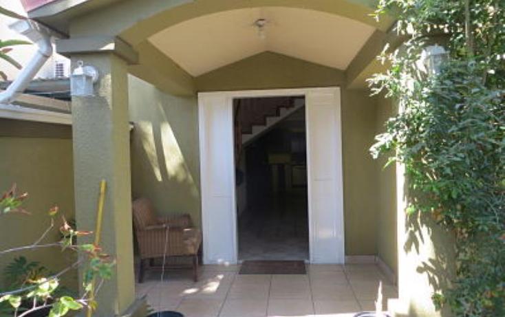 Foto de casa en renta en  668, electricistas, tijuana, baja california, 2063816 No. 05