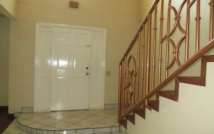 Foto de casa en renta en 15 de mayo 668, electricistas, tijuana, baja california, 2063816 No. 07
