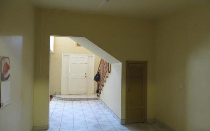 Foto de casa en renta en  668, electricistas, tijuana, baja california, 2063816 No. 08