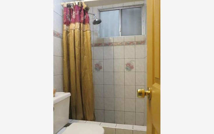 Foto de casa en renta en  668, electricistas, tijuana, baja california, 2063816 No. 10