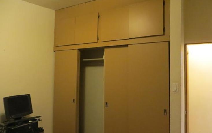 Foto de casa en renta en  668, electricistas, tijuana, baja california, 2063816 No. 11