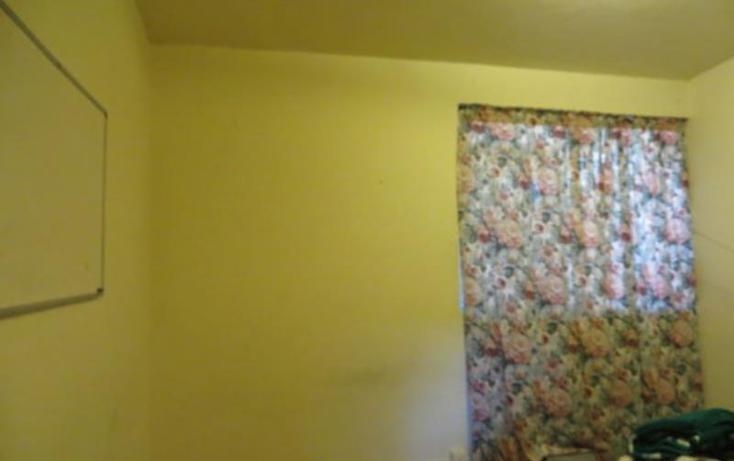 Foto de casa en renta en  668, electricistas, tijuana, baja california, 2063816 No. 12