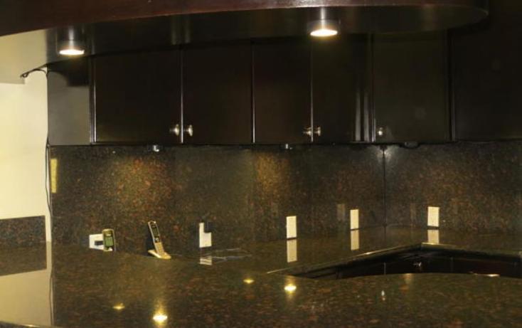 Foto de casa en renta en 15 de mayo 668, electricistas, tijuana, baja california, 2063816 No. 13