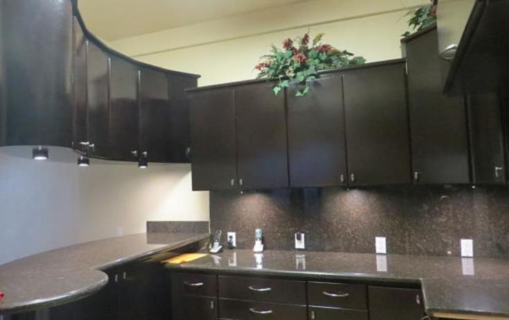 Foto de casa en renta en  668, electricistas, tijuana, baja california, 2063816 No. 14