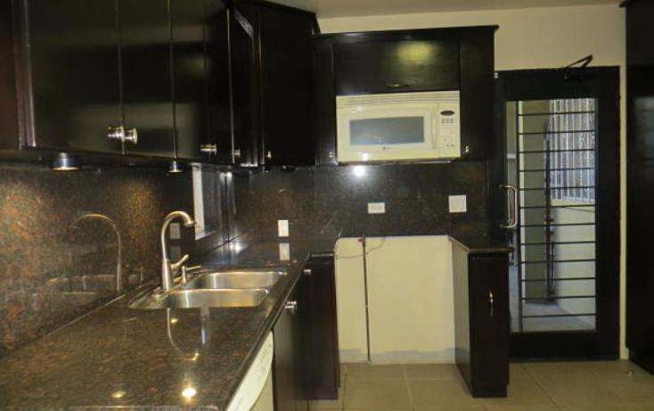 Foto de casa en renta en  668, electricistas, tijuana, baja california, 2063816 No. 15