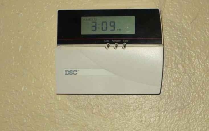 Foto de casa en renta en 15 de mayo 668, electricistas, tijuana, baja california, 2063816 No. 19