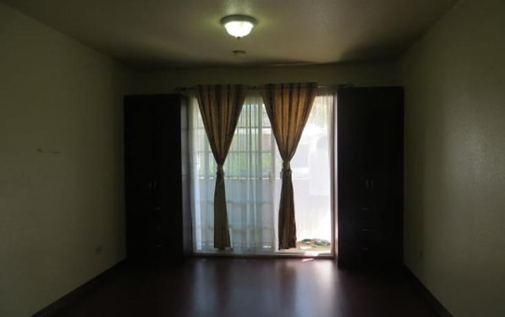 Foto de casa en renta en 15 de mayo 668, electricistas, tijuana, baja california, 2063816 No. 35