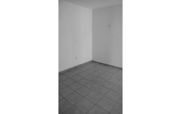 Foto de casa en venta en  , 15 de mayo, ciudad madero, tamaulipas, 1147535 No. 02