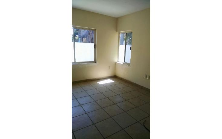 Foto de casa en venta en  , 15 de mayo, ciudad madero, tamaulipas, 1147535 No. 03