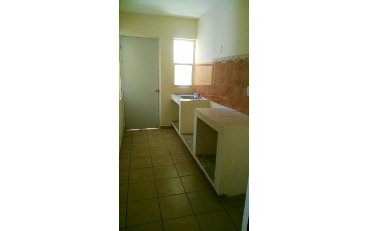 Foto de casa en venta en  , 15 de mayo, ciudad madero, tamaulipas, 1147535 No. 04