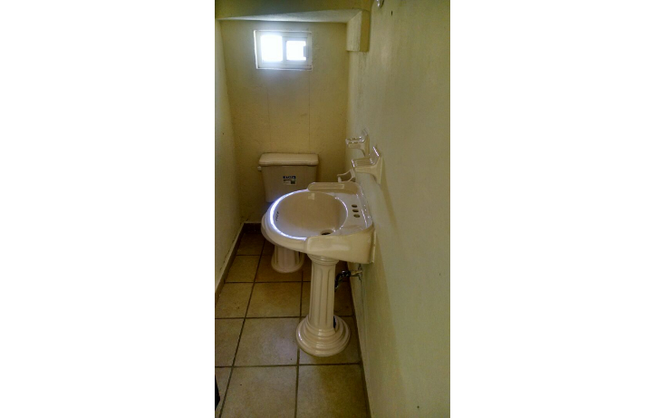 Foto de casa en venta en  , 15 de mayo, ciudad madero, tamaulipas, 1147535 No. 05