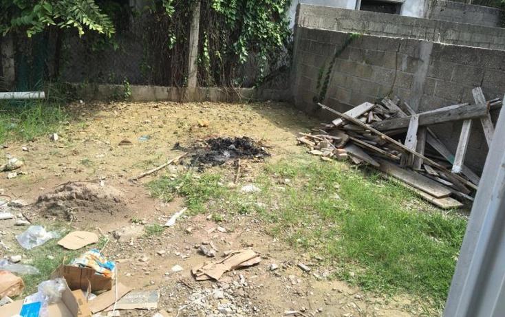 Foto de casa en venta en  , 15 de mayo, ciudad madero, tamaulipas, 2704444 No. 02