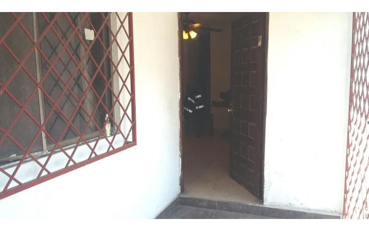 Foto de casa en venta en  , 15 de mayo (larralde), monterrey, nuevo león, 1894474 No. 04