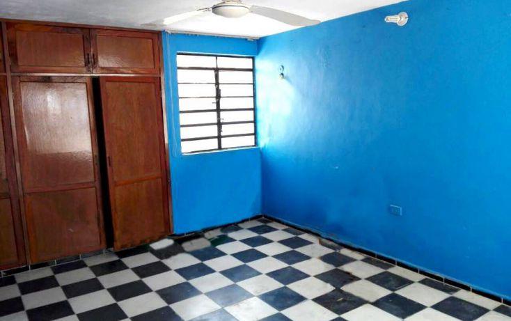 Foto de casa en venta en, 15 de mayo, mérida, yucatán, 1811880 no 02