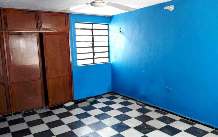 Foto de casa en venta en  , 15 de mayo, m?rida, yucat?n, 1811880 No. 02