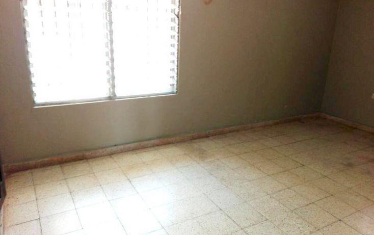 Foto de casa en venta en, 15 de mayo, mérida, yucatán, 1811880 no 03