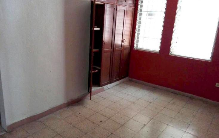 Foto de casa en venta en  , 15 de mayo, m?rida, yucat?n, 1811880 No. 04