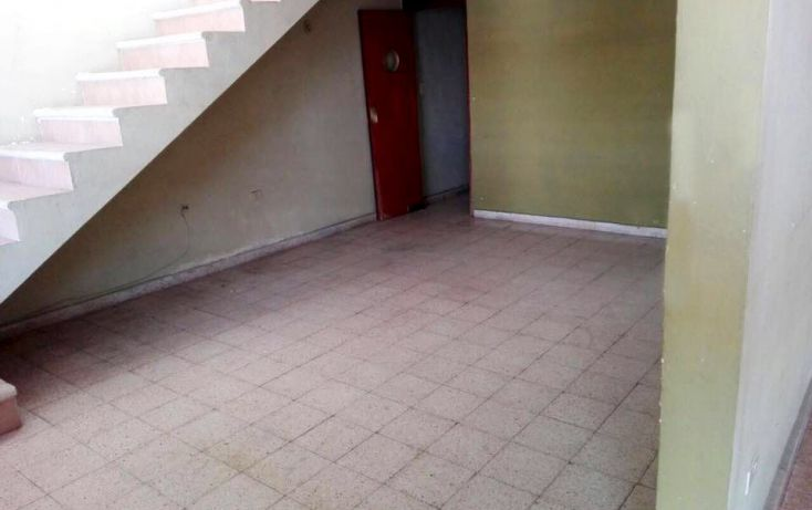 Foto de casa en venta en, 15 de mayo, mérida, yucatán, 1811880 no 05