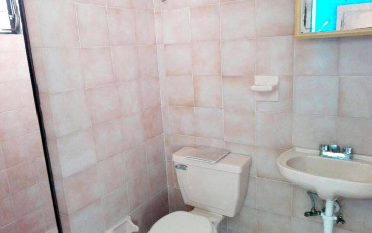 Foto de casa en venta en, 15 de mayo, mérida, yucatán, 1811880 no 06