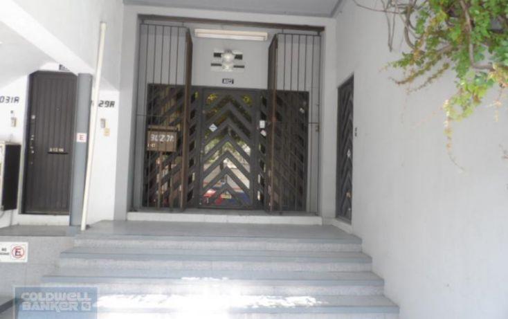 Foto de oficina en renta en 15 de mayo poniente entre porfirio daz y ignacio luis vallarta, monterrey centro, monterrey, nuevo león, 2035714 no 02