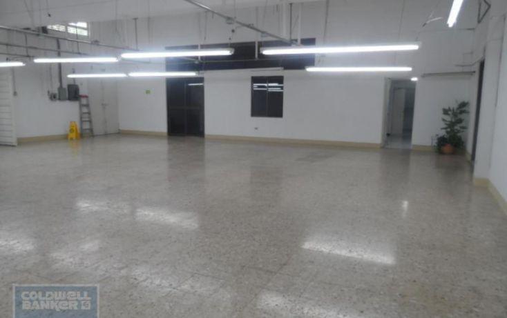Foto de oficina en renta en 15 de mayo poniente entre porfirio daz y ignacio luis vallarta, monterrey centro, monterrey, nuevo león, 2035714 no 05
