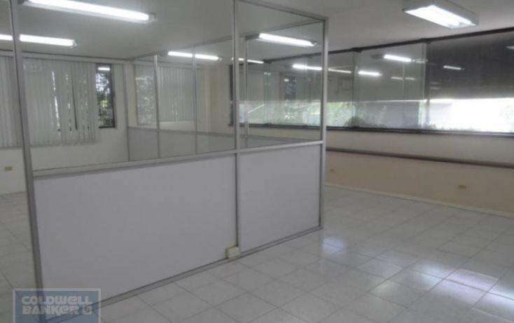 Foto de oficina en renta en 15 de mayo poniente entre porfirio daz y ignacio luis vallarta, monterrey centro, monterrey, nuevo león, 2035714 no 07