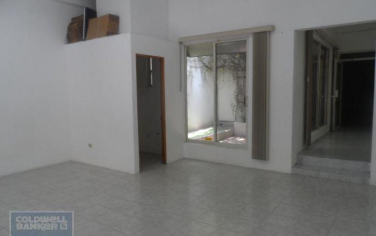 Foto de oficina en renta en 15 de mayo poniente entre porfirio daz y ignacio luis vallarta, monterrey centro, monterrey, nuevo león, 2035714 no 09