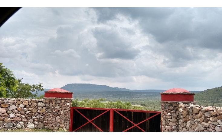 Foto de rancho en venta en  , 15 de mayo, querétaro, querétaro, 1955539 No. 02