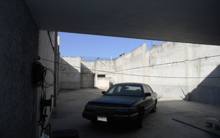 Foto de bodega en venta en 15 de septiembre 1223, irapuato, irapuato, guanajuato, 1715962 no 02