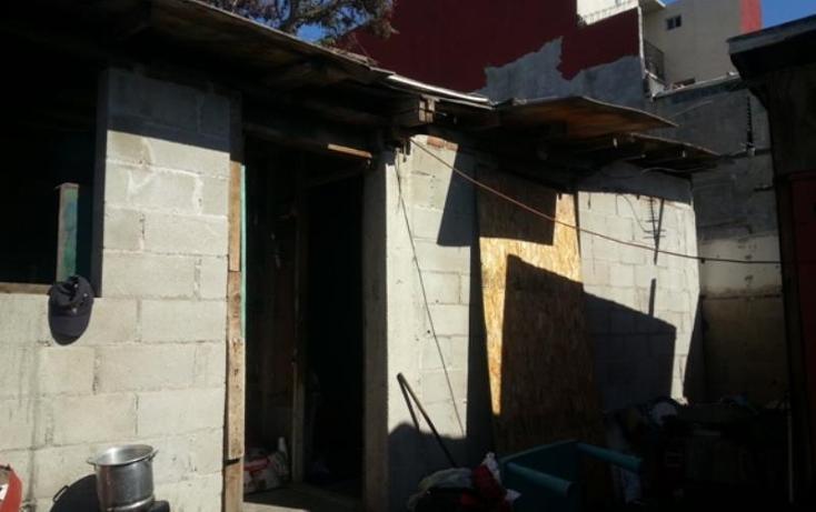 Foto de casa en venta en 15 de septiembre 20128, buenos aires sur, tijuana, baja california, 1611678 No. 03