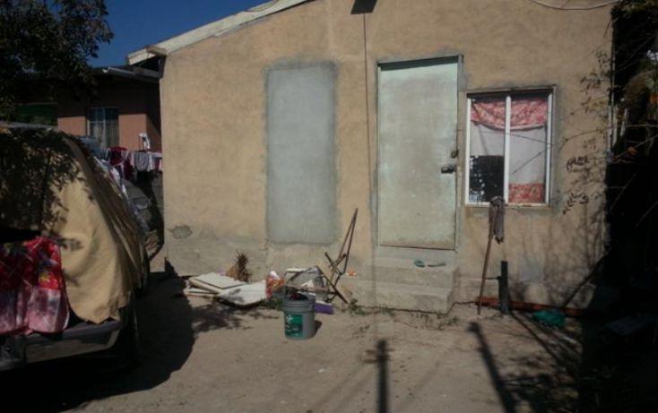 Foto de casa en venta en 15 de septiembre 20128, buenos aires sur, tijuana, baja california norte, 1611678 no 01