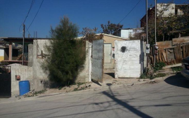 Foto de casa en venta en 15 de septiembre 20128, buenos aires sur, tijuana, baja california norte, 1611678 no 02