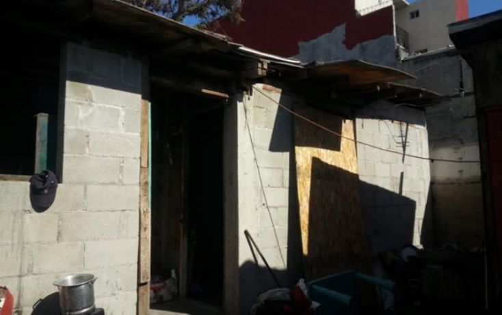 Foto de casa en venta en 15 de septiembre 20128, buenos aires sur, tijuana, baja california norte, 1611678 no 03