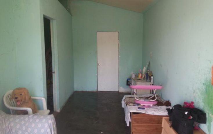 Foto de casa en venta en 15 de septiembre 20128, buenos aires sur, tijuana, baja california norte, 1611678 no 04
