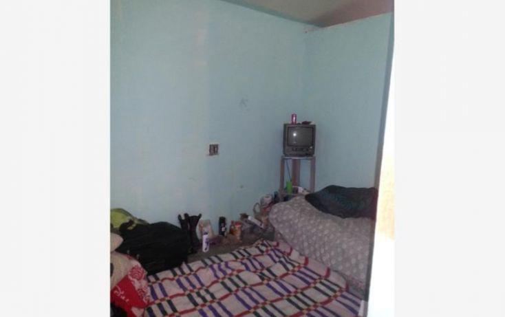 Foto de casa en venta en 15 de septiembre 20128, buenos aires sur, tijuana, baja california norte, 1611678 no 05