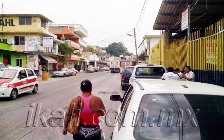 Foto de bodega en renta en 15 de septiembre 21, túxpam de rodríguez cano centro, tuxpan, veracruz, 914829 no 03